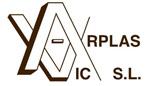 ArplasVic fabricants de bosses de plàstic a Vic